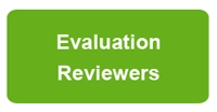 Evaluation Reviewers
